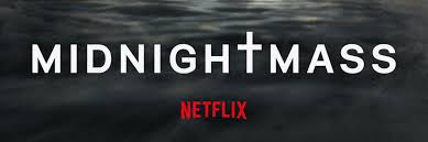Midnight Mass Release Date Announced