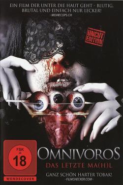 Omnivores