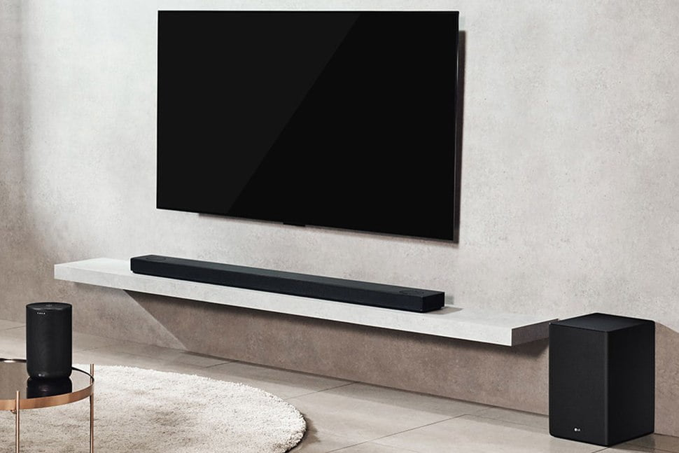 How To Connect TV To Bluetooth Speakers