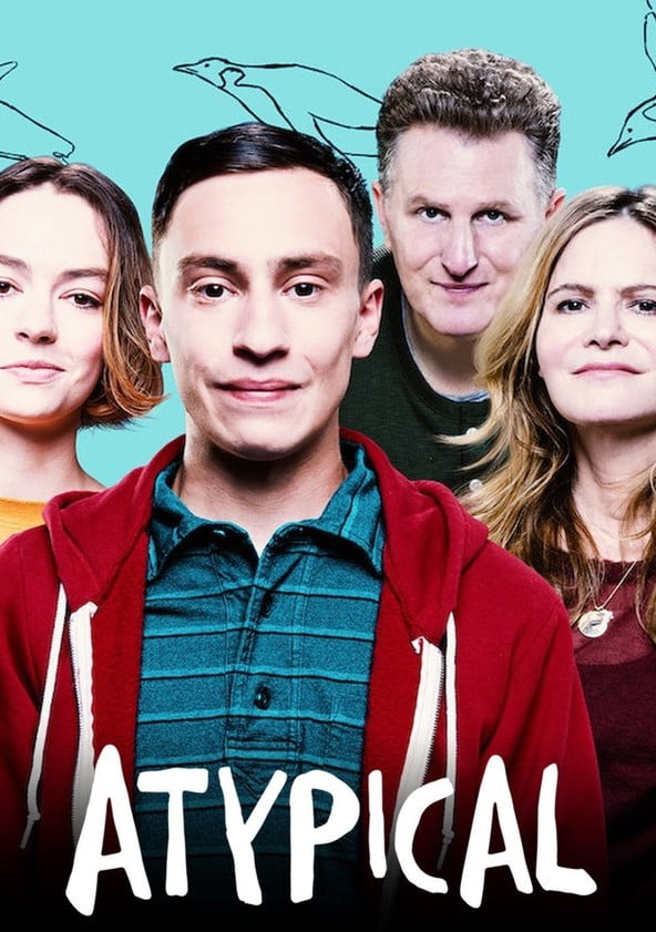 Atypical Season 4 Release Date and story details