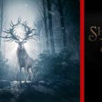 Shadow And Bones Season 2 Release Date