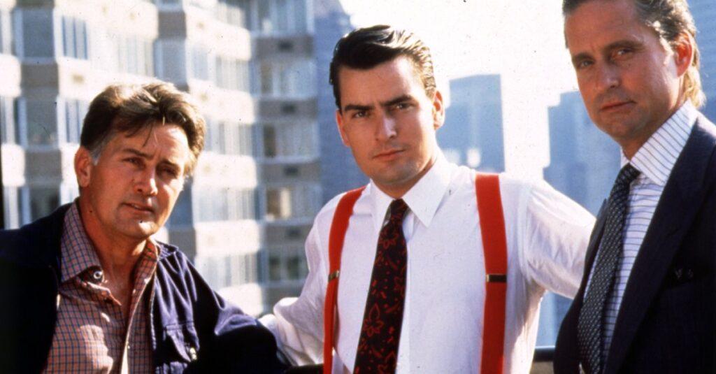 wall-street-1987-film