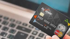 Payoneer Payment Gateway Alternatives Of PayPal