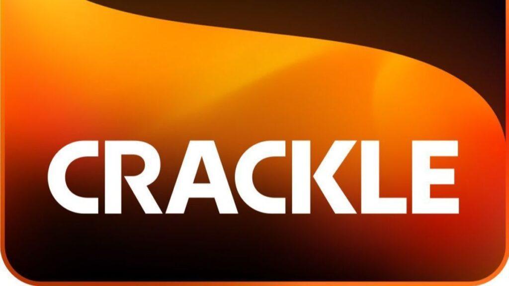 Alternatives To Watch Netflix Shows crackle