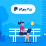 Best PayPal alternatives