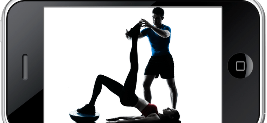 Best free apps for Gym Workout at your Home