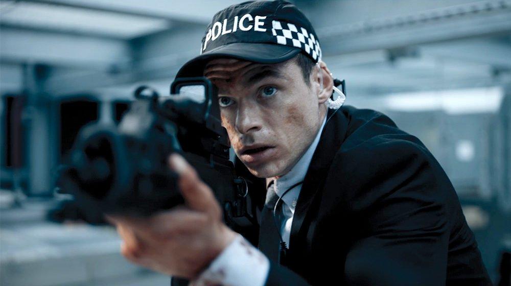 Bodyguard Season 2 Release Date