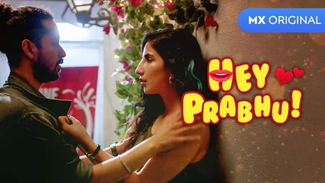 Hey Prabhu! Season 2 Release Date