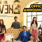 Made-in-Heaven-Season-2-Release date