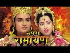 Best Mythological Films Of India