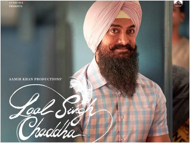 Upcoming Movies Of Aamir Khan
