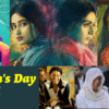 Best Hindi Movies to Watch On Womens Day