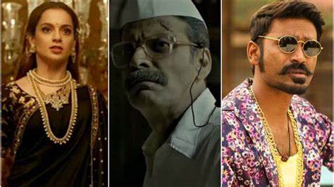 India's 67th National Film Awards 2021 winners list