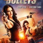 bullets season 2 release date