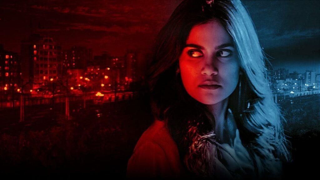 She Season 2 release date