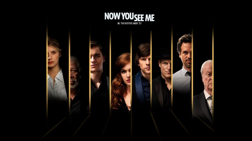 now you see me season 4 release date and story details
