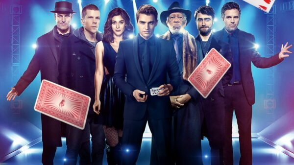 now you see me season 4 release date