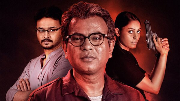 rahasya romancha season 4 release date