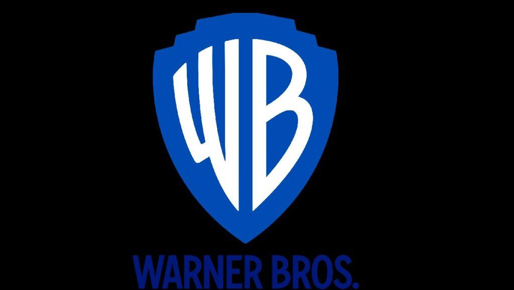 Warner bros in the heights