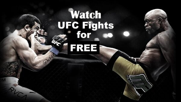 UFC-fights-for-free-5-1