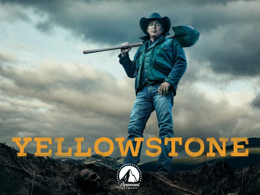 Yellowstone Season 5: When Will Get Season 5?