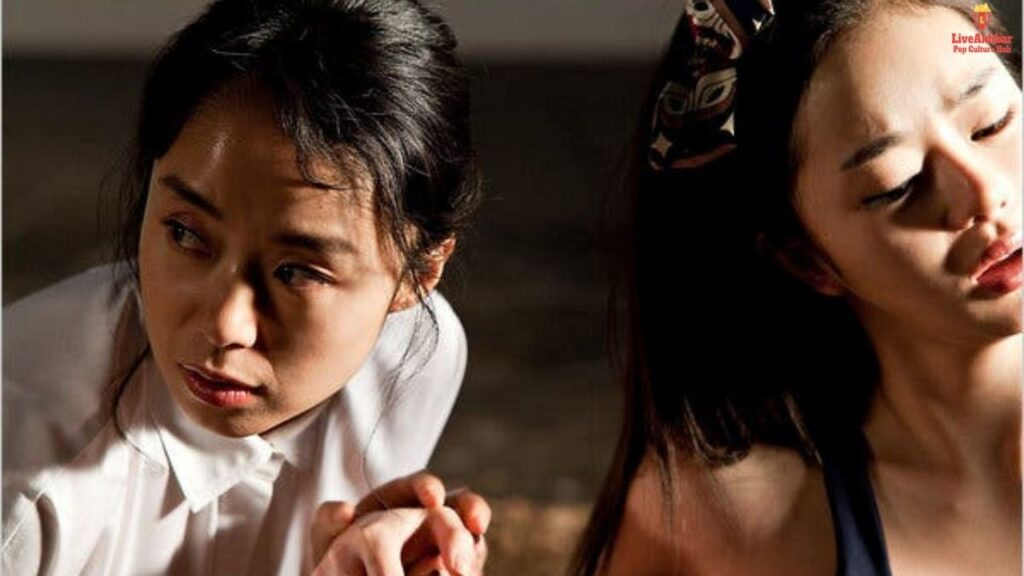 Best Movies Of Youn Yuh Jung