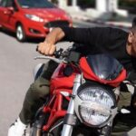 Dhoom 4 Release Date
