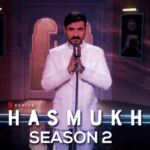 Hasmukh Season 2 Release Date