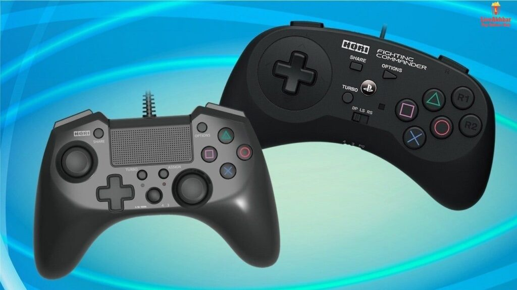 How To Play PS4 Games On PC Without PS4