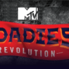 MTV Roadies Season 19 release date