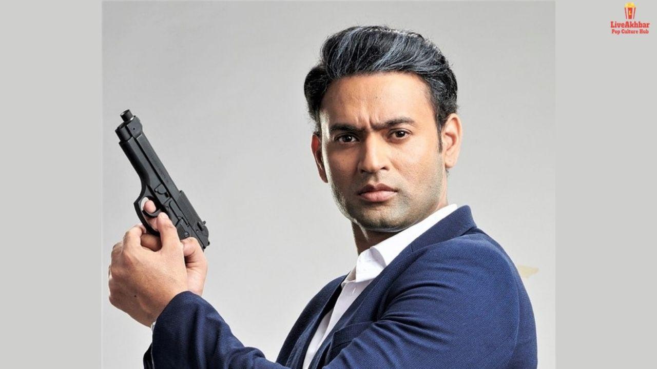 Rudrakaal Season 2 Release Date
