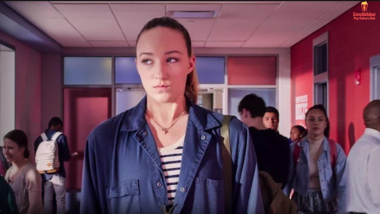 Tall Girl Season 2 Release Date