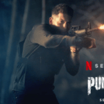 The Punisher Season 3 Release Date