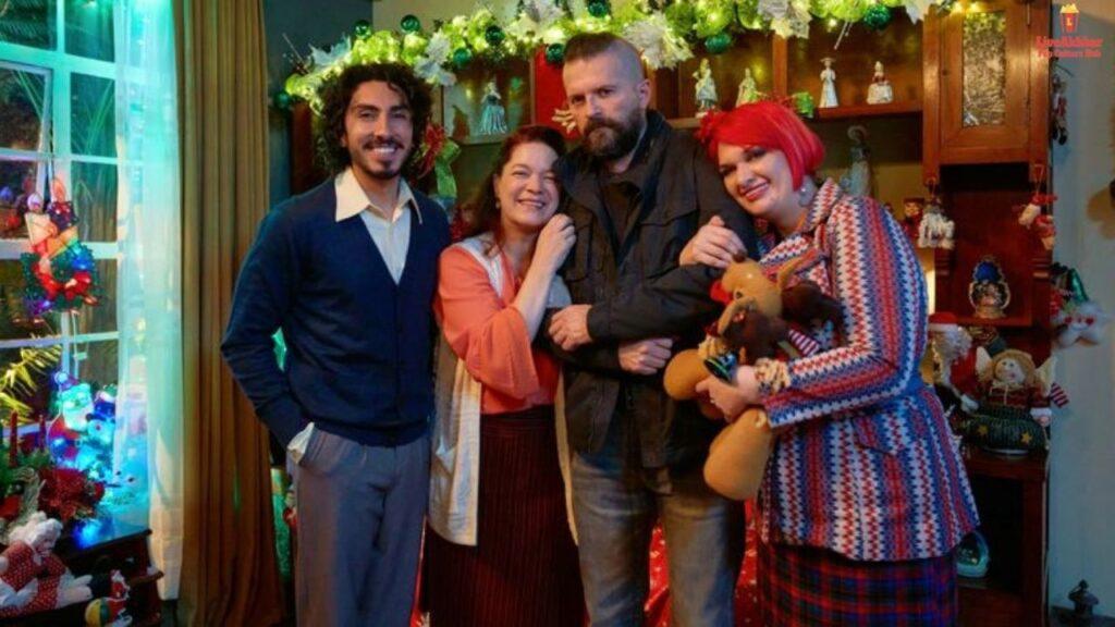 The Unremarkable Juanquini Season 2 Release Date