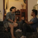 Tersanjung The Movie Review