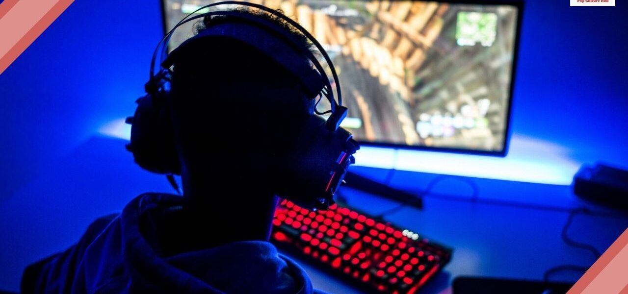 Websites To Download Crack Version Of Games