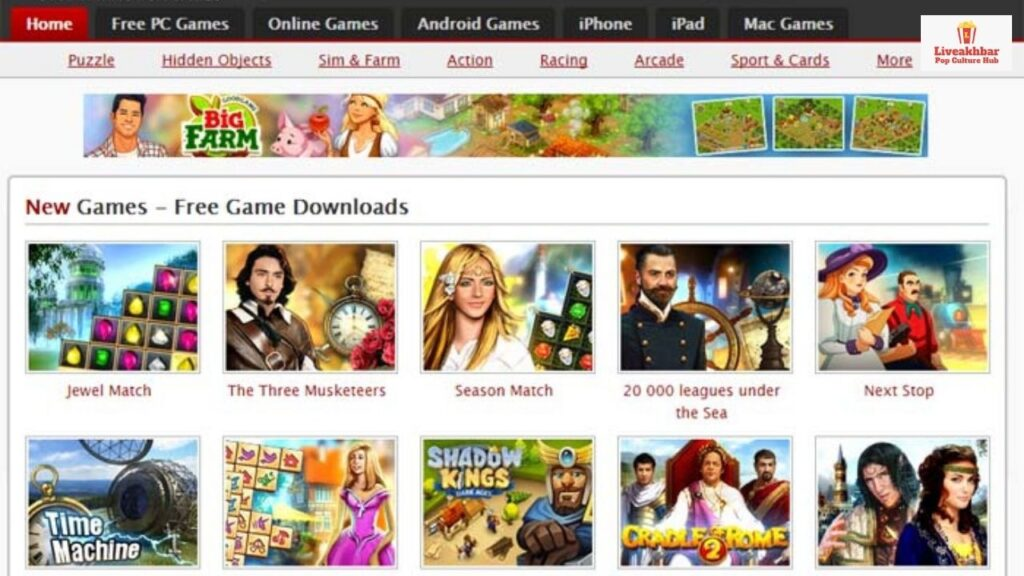 Websites To Download Crack Version Of Games