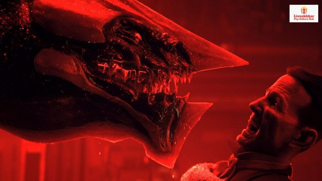 Love Death And Robots Season 2 Release Date