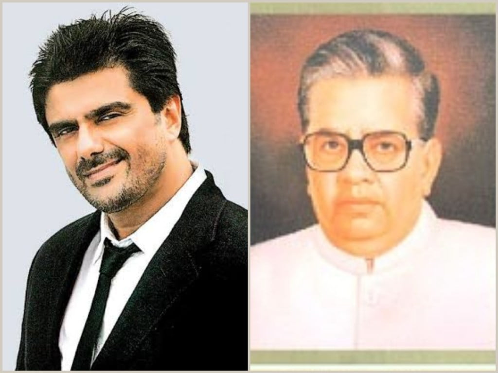 Was Amartya Rao real gangster