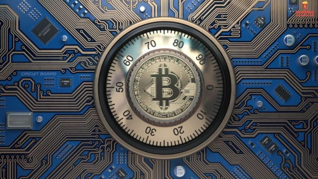 Why Is Crypto So Important And Should I Care?