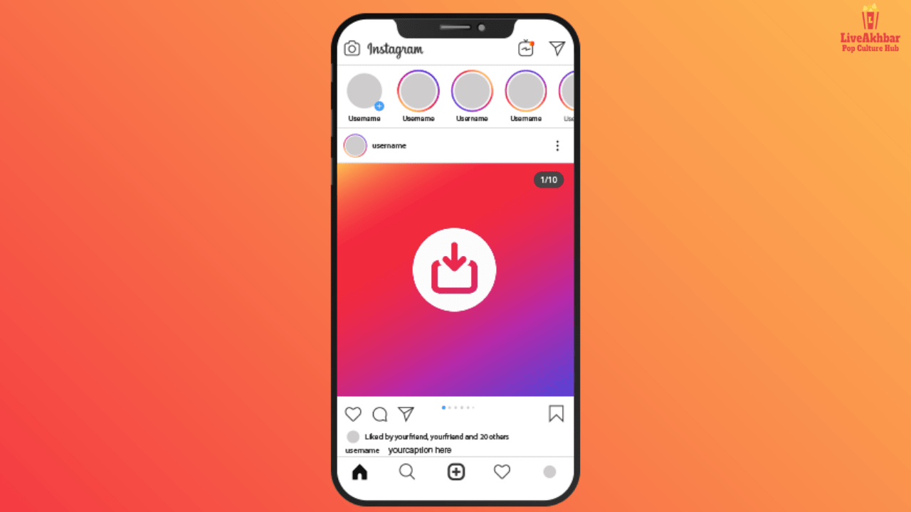 best apps to download videos from instagram