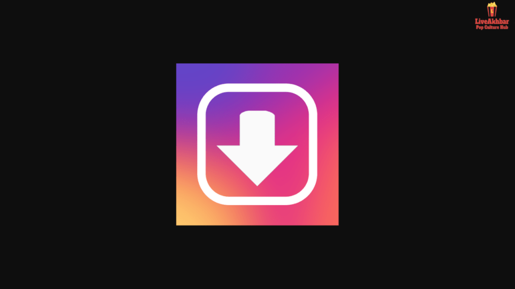 InsTake Downloader