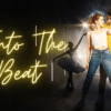into the beat ending explained