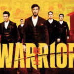 warrior season 3 release date