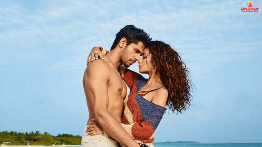 Alia Bhatt Upcoming Movie Aashiqui 3