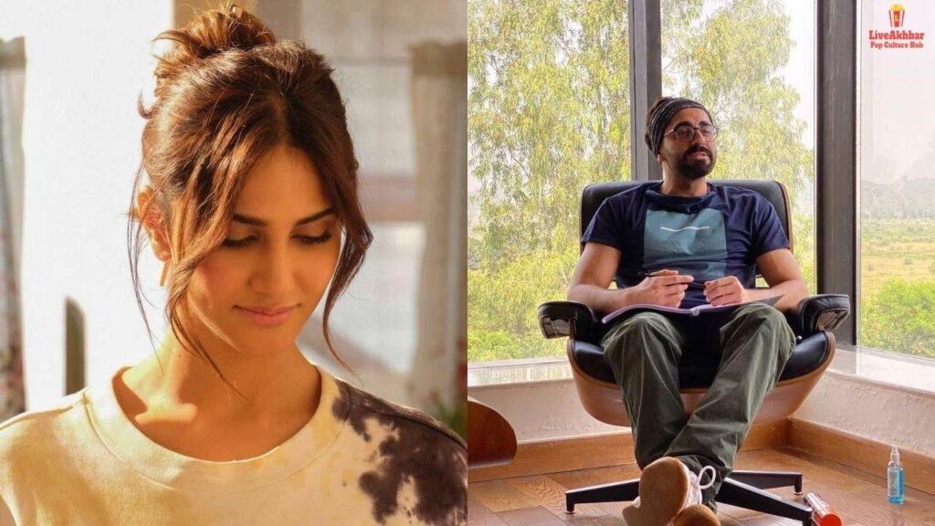 Chandigarh Kare Aashiqui movie story