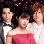 Hana Yori Dango Season 3: when will it be released?