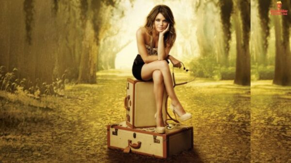 Hart Of Dixie Season 5 Release Date