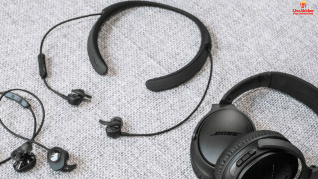 How To Fix Wireless Earphones Whose One Side Doesn't Work