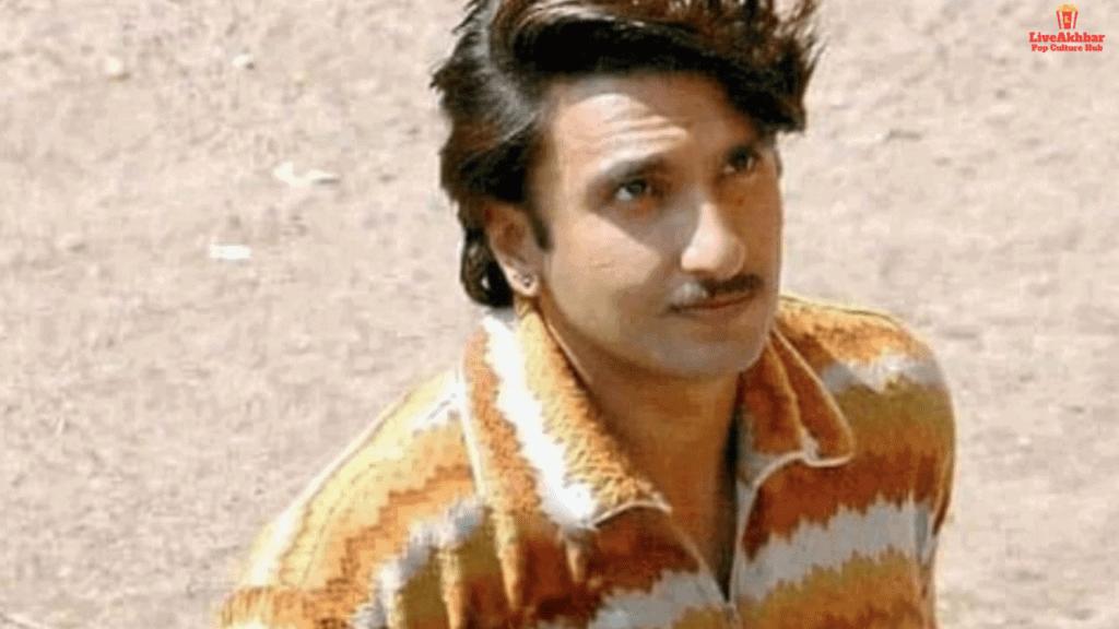 Jayeshbhai Jordaar Trailer
